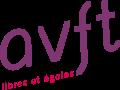 Association européenne contre les Violences faites aux Femmes au Travail Logo